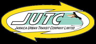 Jamaica Urban Transit Company Limited